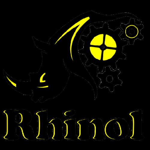 Rhinol
