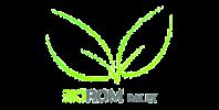 Biorom Ralex
