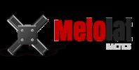 Metolat Baltics