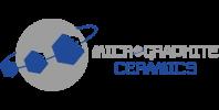 MicroGraphite Ceramics