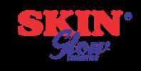 Skin Glow Cosmetics