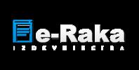 e-Raka