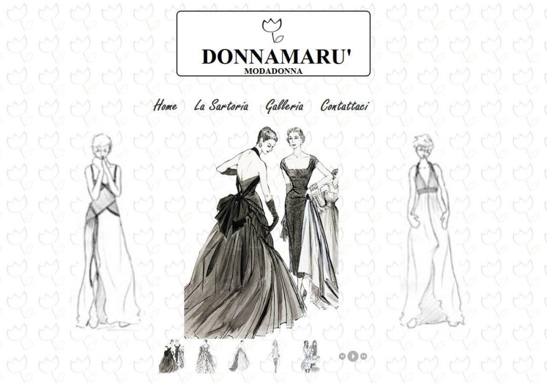 DonnaMaru